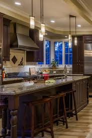 Ranch Style Kitchen Cabinets by Remodelwest Kitchen Remodeling Saratoga Home Additon Remodelwest