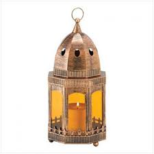 discount wedding supplies copper candle lantern 39063 moroccan candle lantern