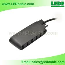 j box led lights jb 06 amp led junction box for led lighting shenzhen lede