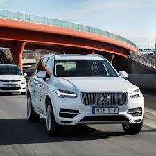 volvo pictures drive me u2013 the self driving car in action volvo cars