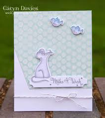 130 best cards avery elle images on pinterest cards birthday