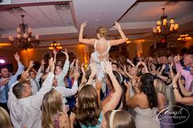 nj wedding band wedding reception band best party delaware nj maryland pa
