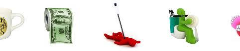 secret santa joke gift ideas under 10 u2013 gifts under 10