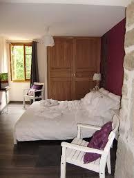 chambre d hote najac chambres d hôtes de la bastide tourisme aveyron