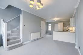 Split Level Bedroom by Stunning Split Level Completely Refurbished 2 Double Bedroom