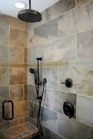 universal bathroom design bathroom design tips for aging in place hatchett design remodel