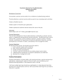 pharmacy technician resume exle prepossessing resumes for pharmacy technicians in surgical tech