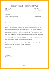 receptionist cover letter veterinary receptionist cover letter brilliant ideas veterinary