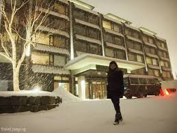 ki niseko review ski in ski out hotel joogo travel