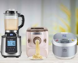 discount kitchen appliances online which online site is best for purchasing kitchen and home appliances