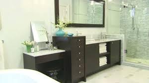 bathroom small bath remodel kitchen remodel washroom renovation