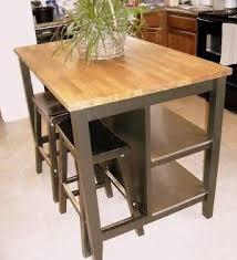 kitchen island tables ikea kitchen islands carts ikea island table ikea 23 verdesmoke