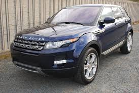 jeep range rover range rover car reviews and news at carreview com