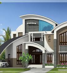 homes designs homes designs homes single storey designs boutique