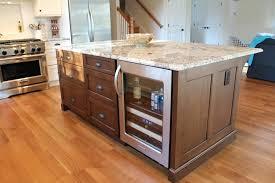 kitchen cabinet ends kitchen cabinet end panels motauto club