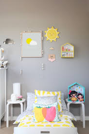 667 best kids bedroom ideas images on pinterest nursery