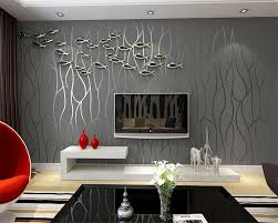 contemporary wallpaper buy contemporary wallpaper and get free shipping on aliexpress com