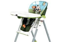 housse chaise haute bebe housse de chaise haute housse chaise haute bebe confort henderson