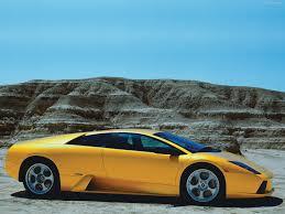 Lamborghini Gallardo With Butterfly Doors - lamborghini murcielago 2002 pictures information u0026 specs