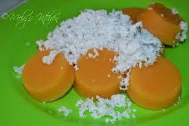 how to make kutsinta perfectly this recipe replaces brown sugar