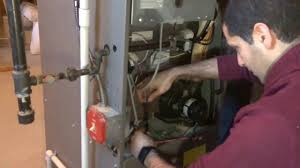 york furnace red light blinking solved york furnace 3 blinks draft inducer blower motor