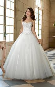 wedding dress not white 2015 autumn and winter white beautiful wedding dress selection