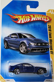 2010 mustang models amazon com wheels 2009 models 2010 blue ford mustang gt 1