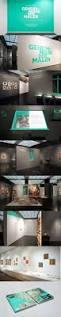House Design Exhibitions Uk Best 25 Museum Exhibition Design Ideas On Pinterest Exhibit