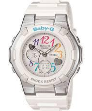 Jam Tangan Baby G jam tangan casio baby g bga 116 7a original murah toko jam tangan