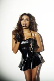 bedroom tmi 15 kinkiest celebrities eva longoria she only seems innocent the actress has said she likes to be dominated in bed even tied up