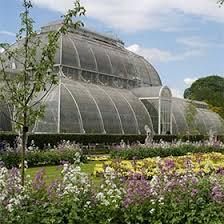 Royal Botanic Gardens Kew Richmond Surrey Tw9 3ab Royal Botanical Gardens Kew Venue Information Event Listings