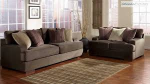 delhi cafe living room collection from signature design by ashley