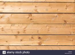 clear wood board background stock photo royalty free image