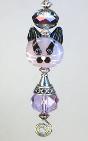 cat ceiling fan pulls lilac ceiling fan pull chain lilac cat fan pull