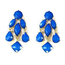 clip on chandelier earrings clip on chandelier earrings alternative views clip on bridal