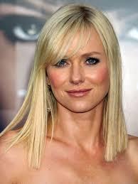 hairstyles for long blonde straight hair hairstyle foк women u0026 man