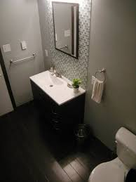 bathroom improvement ideas hgtv small bathroom tile ideas with shower diy remodeling idolza
