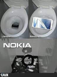 Nokia Phone Meme - nokia just posted this in their facebook page imgur