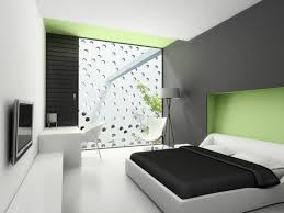 bedroom asian paints colour shades for hall color bedroom video