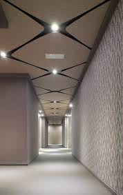 Basement Ceiling Design View Full Picture Gallery Of Hotel Nox мебель Pinterest