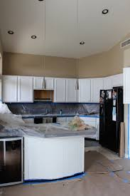 where to place knobs on kitchen cabinets kitchen cabinet remodel