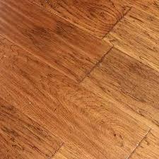 hardwood flooring prestige hardwood flooring hamilton plank