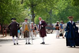 Williamsburg Maps And Orientation Williamsburg Virginia by Colonial Williamsburg U2013 Travel Guide At Wikivoyage