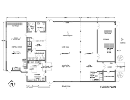 prospect lake community hall floor plan and seating layouts