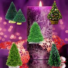lowes c9 christmas lights christmas light nets clearance when
