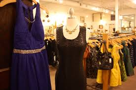 trendy boutique clothing the real chicago shop around the corner trendy and