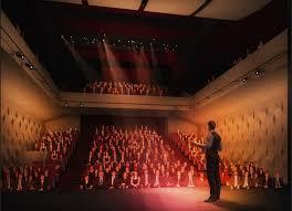94 Best Department Of Theatre Arts Images On Pinterest College Of - arts at denison denison university
