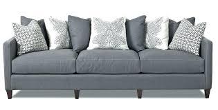 memory foam sofa cushions foam for sofa seat cushions sillyroger com