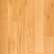 major brand product reviews and ratings laminate 7mm oak plank