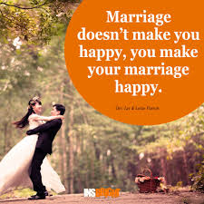 wedding quotes nietzsche inspirational marriage quotes by with images insbright